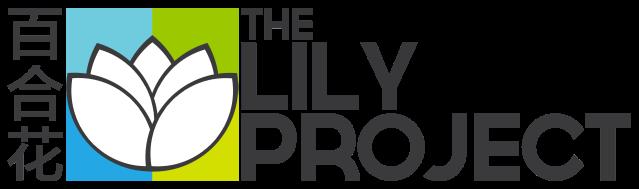lilylogo transparent